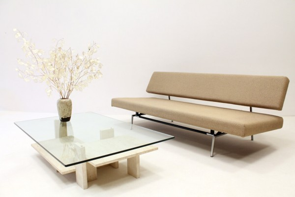 Retro Design Meubels.Seventiesdesign Vintage Furniture